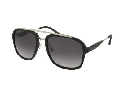 Slnečné okuliare Carrera Carrera 133/S TI7/9O