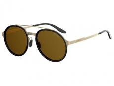 Slnečné okuliare okrúhle - Carrera CARRERA 140/S AOZ/70