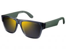 Slnečné okuliare - Carrera CARRERA 5002 HZX/QU