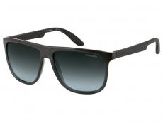 Slnečné okuliare - Carrera CARRERA 5003 DDL/JJ