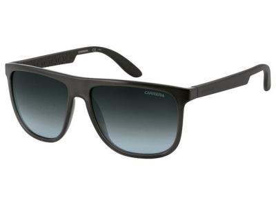Slnečné okuliare Carrera Carrera 5003 DDL/JJ