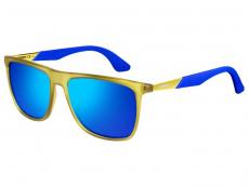 Slnečné okuliare - Carrera CARRERA 5018/S MJC/Z0