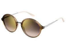 Slnečné okuliare okrúhle - Carrera CARRERA 5031/S RFC/QH
