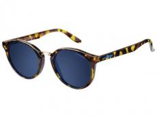 Slnečné okuliare Panthos - Carrera CARRERA 5036/S UTZ/KU