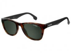 Slnečné okuliare - Carrera CARRERA 5038/S 2OS/QT