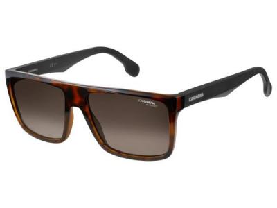 Slnečné okuliare Carrera Carrera 5039/S 2OS/HA