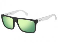 Slnečné okuliare - Carrera CARRERA 5039/S 4NL/Z9