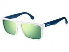 Slnečné okuliare - Carrera CARRERA 5039/S WWK/Z9