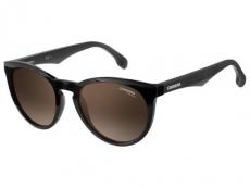 Slnečné okuliare Panthos - Carrera CARRERA 5040/S 807/HA