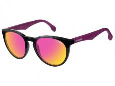 Slnečné okuliare Panthos - Carrera CARRERA 5040/S DKH/VQ