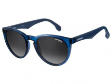 Slnečné okuliare - Carrera CARRERA 5040/S PJP/9O