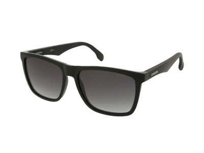 Slnečné okuliare Carrera Carrera 5041/S 807/9O
