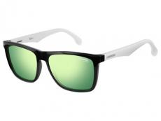 Slnečné okuliare - Carrera CARRERA 5041/S 80S/Z9