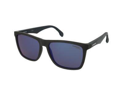 Slnečné okuliare Carrera Carrera 5041/S RCT/XT