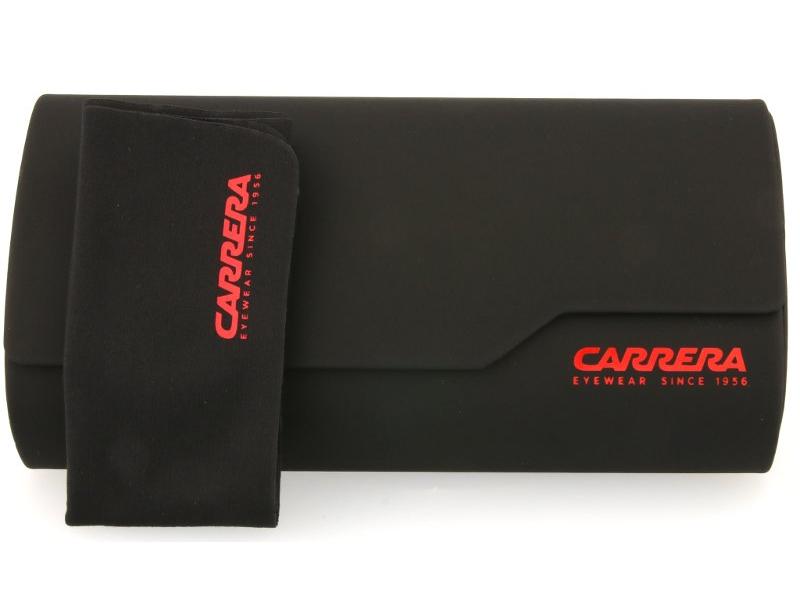 Carrera CARRERA 6000/ST KRW/XT