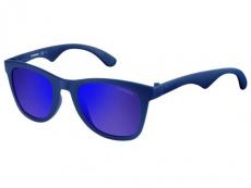 Slnečné okuliare - Carrera CARRERA 6000/ST KRW/XT