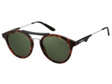 Slnečné okuliare okrúhle - Carrera CARRERA 6008 100/DJ