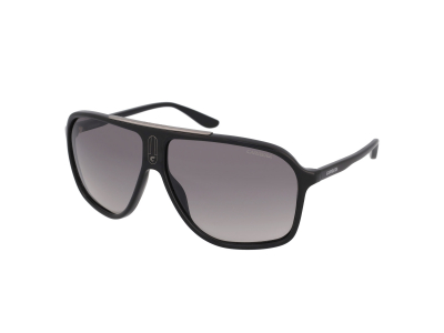 Slnečné okuliare Carrera Carrera 6016/S D28/IC