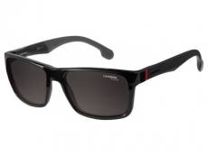 Slnečné okuliare - Carrera CARRERA 8024/LS 807/M9