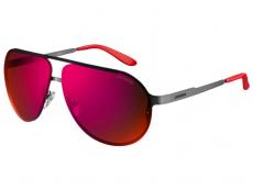 Slnečné okuliare - Carrera CARRERA 90/S R80/CP