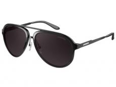 Slnečné okuliare - Carrera CARRERA 96/S GVB/NR
