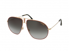 706662299 Slnečné okuliare Carrera
