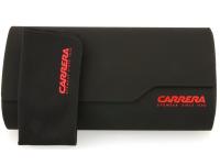 Carrera Bound TI7/IR