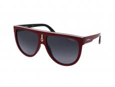 Slnečné okuliare oválne - Carrera Flagtop 0A4/9O