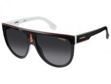 Slnečné okuliare oválne - Carrera FLAGTOP 80S/9O