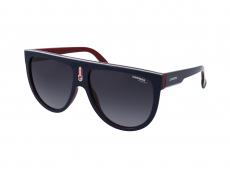 Slnečné okuliare oválne - Carrera Flagtop 8RU/9O