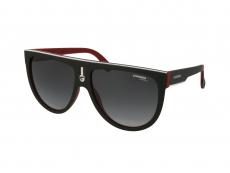 Slnečné okuliare oválne - Carrera Flagtop BLX/9O