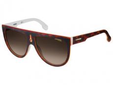 Slnečné okuliare oválne - Carrera FLAGTOP C9K/HA