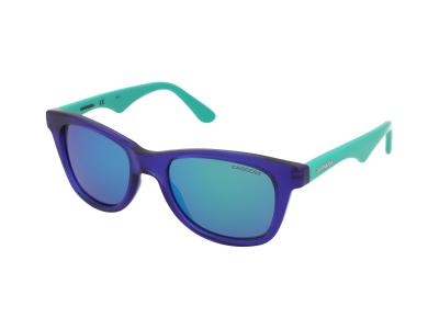 Slnečné okuliare Carrera Carrerino 10 DDV/Z9