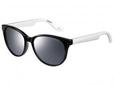 Slnečné okuliare oválne - Carrera CARRERINO 12 MBP/T4