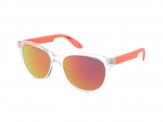Slnečné okuliare oválne - Carrera Carrerino 12 MCB/ZP