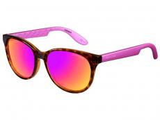 Slnečné okuliare oválne - Carrera CARRERINO 12 MCE/VQ