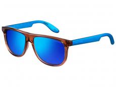 Slnečné okuliare detské - Carrera CARRERINO 13 MBG/Z0