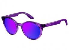 Slnečné okuliare Panthos - Carrera CARRERINO 14 KNN/TE