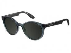Slnečné okuliare detské - Carrera CARRERINO 14 KVT/6E