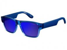 Slnečné okuliare - Carrera CARRERINO 15 KNQ/XT