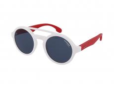 Slnečné okuliare - Carrera Carrerino 19 7DM/KU