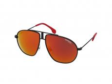 Slnečné okuliare Pilot - Carrera Carrerino 21 807/UZ
