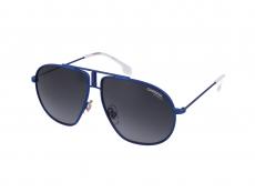 Slnečné okuliare Pilot - Carrera Carrerino 21 RCT/9O