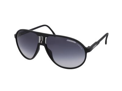 Slnečné okuliare Carrera Champion DL5/JJ