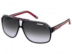 Slnečné okuliare - Carrera Grand Prix 2 T4O/9O