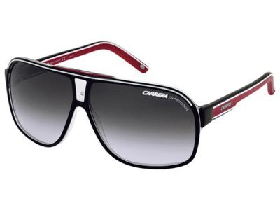 Slnečné okuliare Carrera Grand Prix 2 T4O/9O