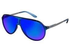 Slnečné okuliare - Carrera NEW CHAMPION 8FS/Z0