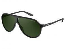 Slnečné okuliare - Carrera NEW CHAMPION GUY/DJ