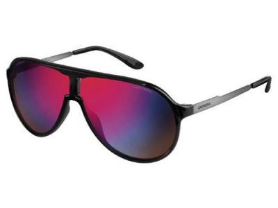 Slnečné okuliare Carrera New Champion LB0/BJ