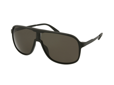 Slnečné okuliare Carrera New Safari GTN/NR